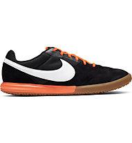 Nike Premier 2 Sala IC - Indoor