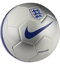 Nike Prestige - England - Fußball, White