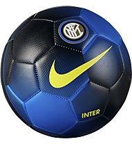 Nike Prestige Inter Mailand Fußball, Blue