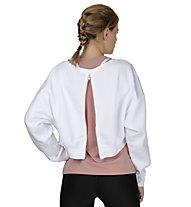 Nike Pro HyperCool - Trägershirt - Damen, Pink