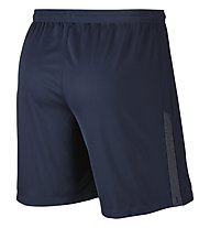 Nike Paris Saint-Germain Stadium Short - Fußballhose - Herren, Blue
