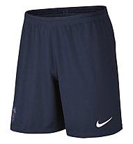 Nike Paris Saint-Germain Stadium Short - Fußballhose - Herren, Blue
