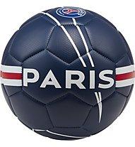 Nike Paris Saint German Prestige - Fußball, Blue/Red/White