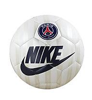 Nike Paris Saint German Prestige - Fußball, White/Blue