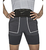 Nike Race Day - Bauchtasche, Black