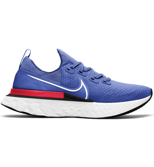 Nike React Infinity Run Flyknit - scarpe running neutre - uomo