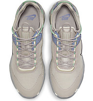 Nike React Live - sneakers - uomo, Rose