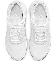 Nike React Live - sneakers - uomo, White