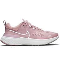 Nike React Miler 2 - scarpa running neutra  - donna, Pink