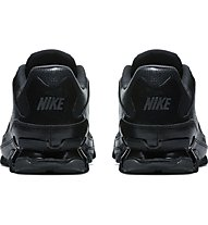 Nike Reax 8 TR Training - scarpa da ginnastica - uomo, Black