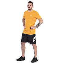 Nike Reax 8 TR Training - Trainingschuhe - Herren, Black