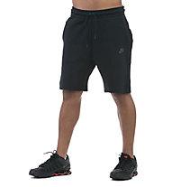 Nike Reax 8 TR Training - Turnschuhe - Herren, Black