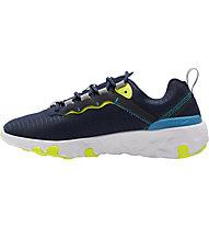 Nike Renew Element 55 - Sneakers - Jungen, Dark Blue