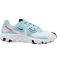 Nike Renew Lucent 2 - sneakers - donna, Light Blue