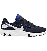 Nike Renew Lucent 2 - sneakers - uomo, Blue