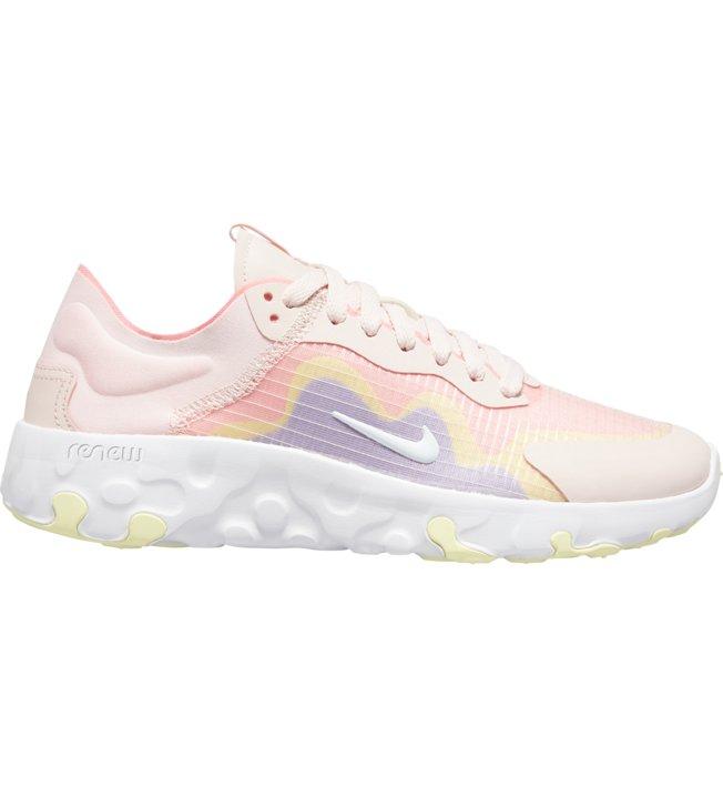 Nike Renew Lucent Women's - Sneaker - Damen, Pink