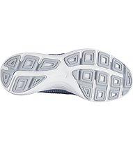 Nike Revolution 3 - scarpa running - bambino, Blue