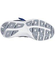 Nike Revolution 3 - scarpa ginnastica bambino, Blue