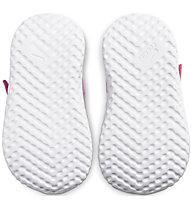 Nike Revolution 5 Baby - Sportschuhe - Mädchen, Pink
