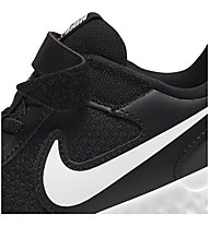 Nike Revolution 5 Little Kids - Sportschuhe - Kinder, Black