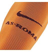 Nike Rom H/A Stadium Socks - Herren Fußballsocken, Kumquat