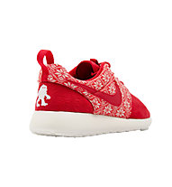 Donna One Nike Scarpe Roshe W Winter Ginnastica Da 445zqw