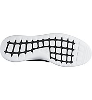 Nike Roshe Two - Sneaker Turnschuh - Herren, Black/White