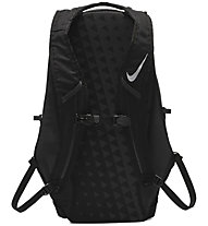 Nike Run Commuter - zaino running, Black