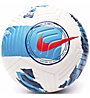Nike Serie A Strike - Fußball, White