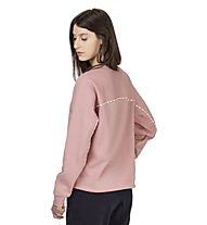 Nike Sportswear - Sweatshirt - Damen, Rose