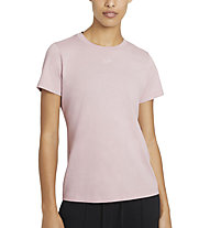 Nike Sportswear - T-shirt - Damen, Pink