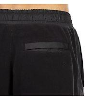 Nike Sportswear Cf Core Winter Snl - pantaloni fitness - uomo, Black