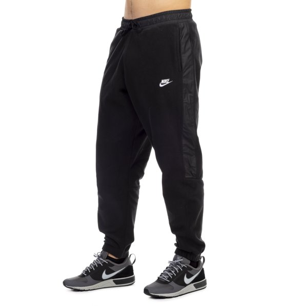 adidas DFB Seasonal Specials Low Crotch Pant Fußballhose