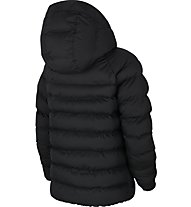 Winterjacke Sportswear Filled Kinder Filled Sportswear wPkX08nO