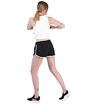 Nike Sportswear Heritage Women's Tank - Top - Damen, White
