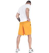 Nike Sportswear Men's Shorts - Hose kurz - Herren, Orange