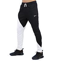 pantaloni nike sportswear swoosh