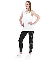 Nike Sportswear Swoosh Women's Tank - Top - Damen, White
