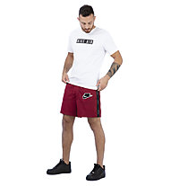 Nike Sportswear Tech Fleece Jogger Tracksuit Bottoms Men Sportler Com
