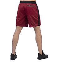 Sportswear Tech Fleece Jogger Trainingshose Herren