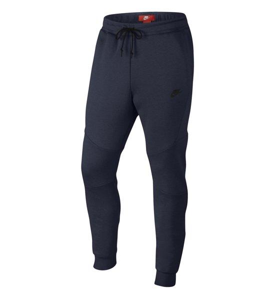 Nike Sportswear Tech Fleece Jogger - Trainingshose - Herren | Sportler.com