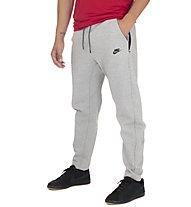 Nike Sportswear Tech Fleece Pant Track Pants Men Sportler Com