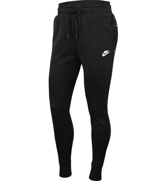 Nike Sportswear Tech Fleece Women S Track Pants Ladies Sportler Com