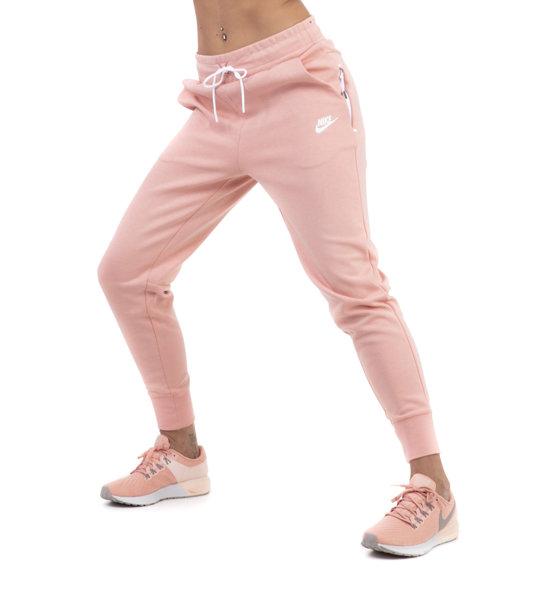 Nike Sportswear Tech Fleece Women's Trainingshose Damen  