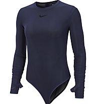 Nike Sportswear Tech Pack Women's - Body - Damen, Blue