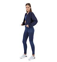 Nike Sportswear Tech Pack Women's - Bomberjacke  - Damen, Blue