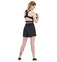 Nike Sportswear Tech Pack Women's Woven Shorts - Hose kurz - Damen, Black
