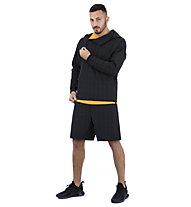 nike sportswear tech pack herren hose