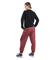 Nike Sportswear Women's Cropped - T-Shirt - Damen, Black