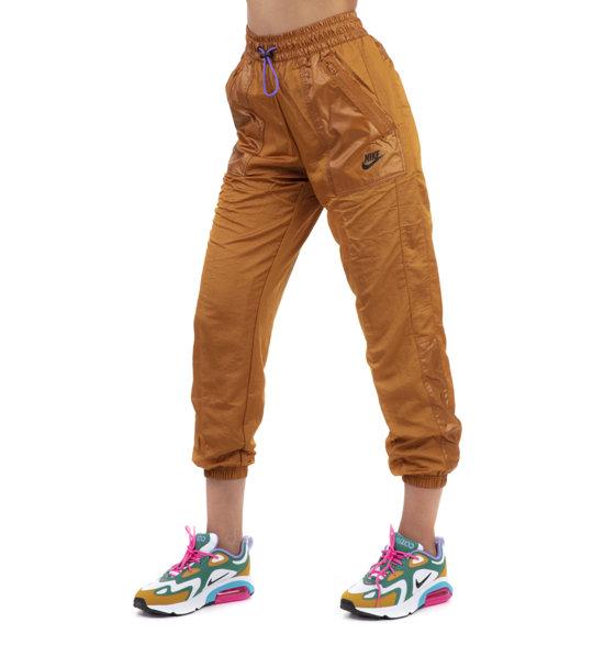 Nike Sportswear Woven Cargo pantaloni fitness donna |